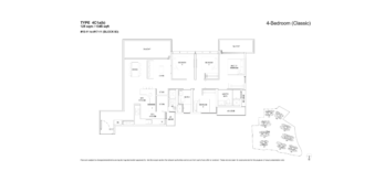 florence-residences-4-bedroom-floor-plan-4c1ab-singapore