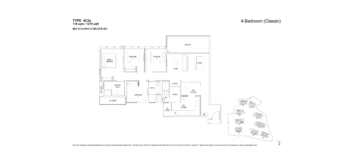 florence-residences-4-bedroom-floor-plan-4c2a-singapore