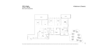 florence-residences-4-bedroom-floor-plan-4c4ab-singapore