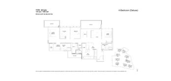 florence-residences-4-bedroom-floor-plan-4d1ab-singapore