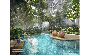 florence-residences-aquaplay-water-singapore