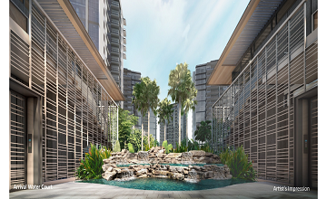 florence-residences-arrival-water-court-singapore