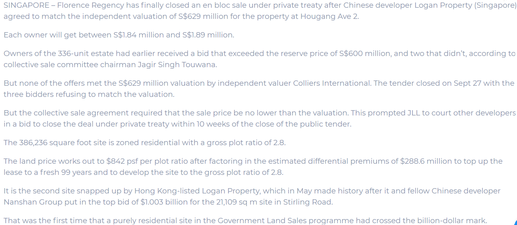 florence-residences-bidding-article-singapore