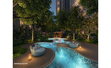 florence-residences-hydrotherapy-cove-pool-singapore