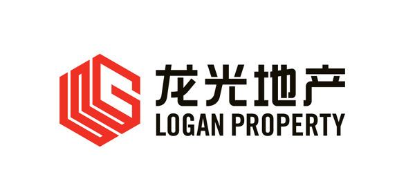 florence-residences-logan-property-developer-logo-singapore