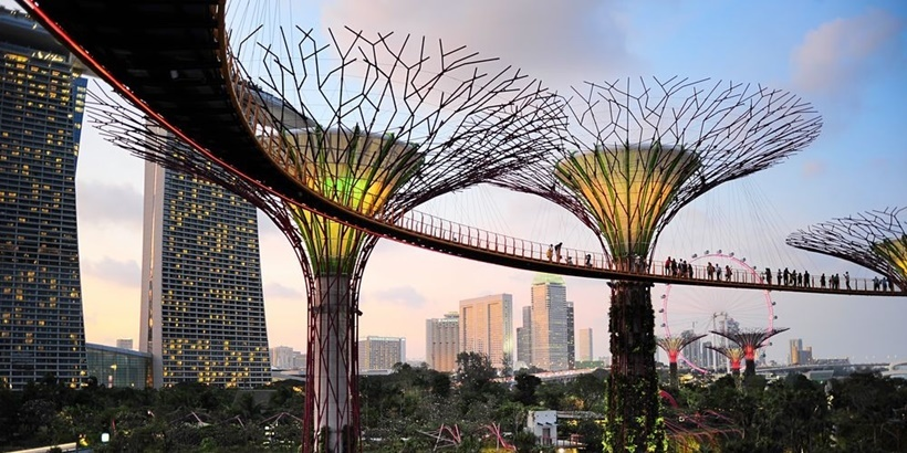 florence-residences-gardens-by-the-bay-singapore