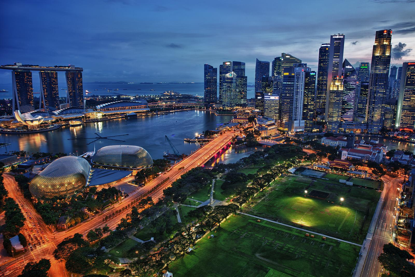 florence-residences-lowest-infrastructure-gap-singapore