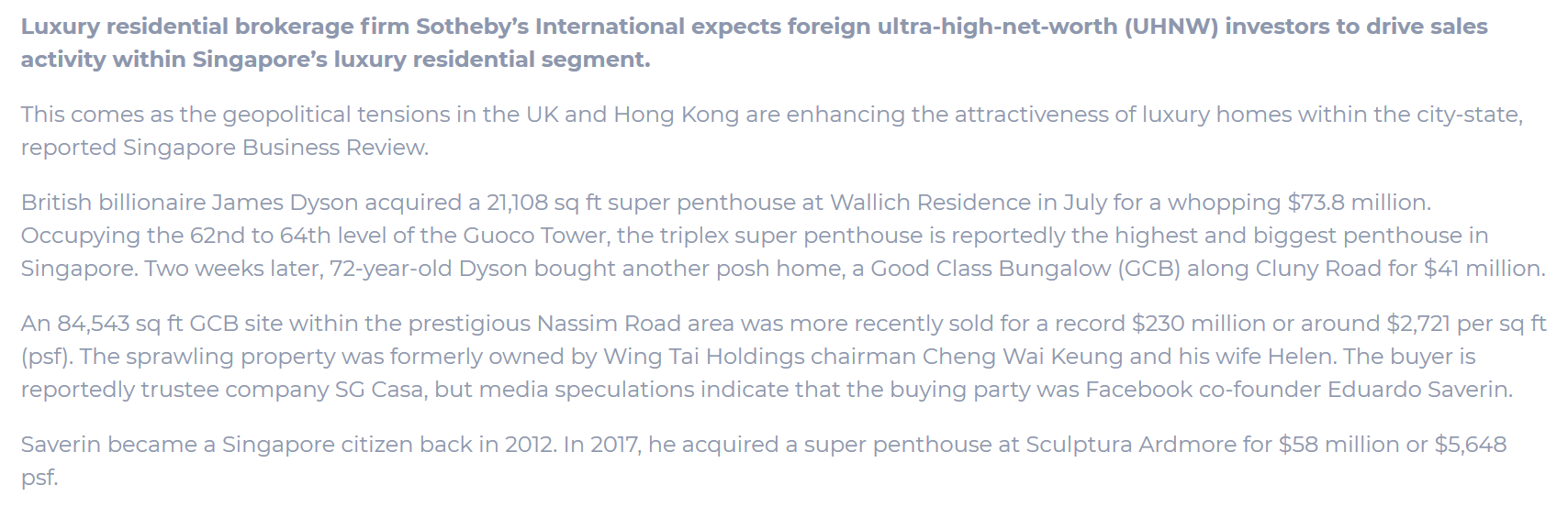 florence-residences-ultra-rich-buys-singapore-homes-1-singapore
