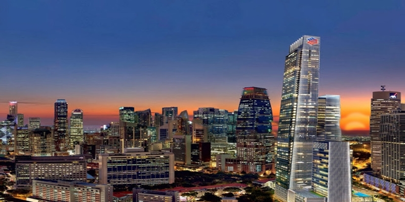 florence-residences-wallich-singapore