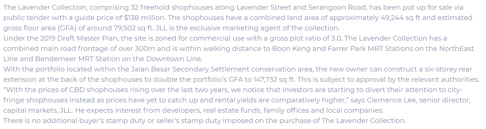 florence-residences-lavendar-collection-overview-text-singapore